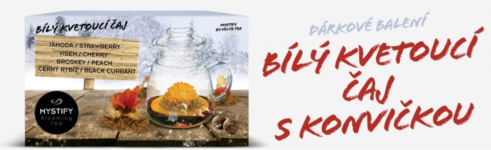 DK MYSTIFY