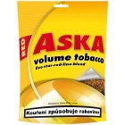 Cigaretový tabák - Aska Red Volume 80g