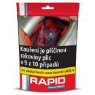 Cigaretový tabák Rapid Volume 65g