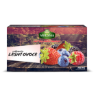 Velta Tea Finest Quality CHAI - Lesní ovoce čaj 100ks