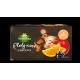 Velta Tea Lahodný - Plody ovoce