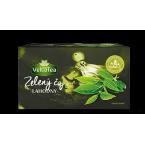 Velta Tea Lahodný - Pravý zelený čaj
