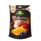 Velta Tea Lahodný - Plody ovoce 140ks