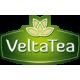 Velta Tea - Čaje a doplňky