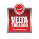 Velta Tobacco - Cigatové tabáky a doplňky pro kuřáky