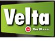 Velta Plus EU - Velkoobchodní E-Shop